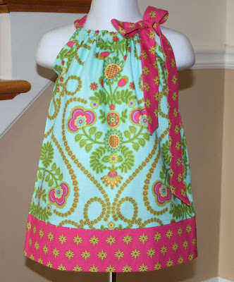 4ff2b431d Existen muchos modelos de vestidos para niñas que tu misma puedes hacer una  vez que le cojas el truco al arte del patronaje y la confección.
